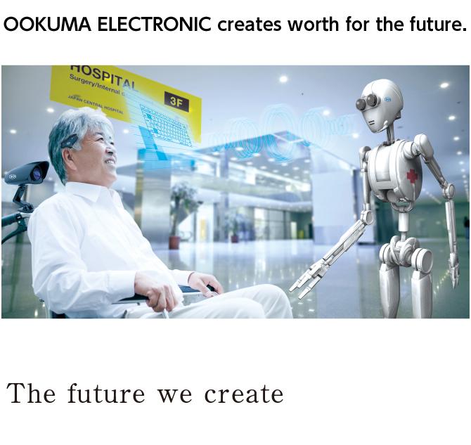 future_03