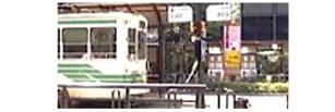 電車接近表示器_02